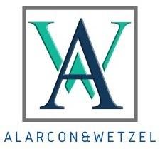 Alarcon & Wetzel Real Estate