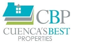 Cuenca's Best Properties