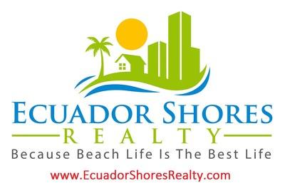 Ecuador Shores Realty
