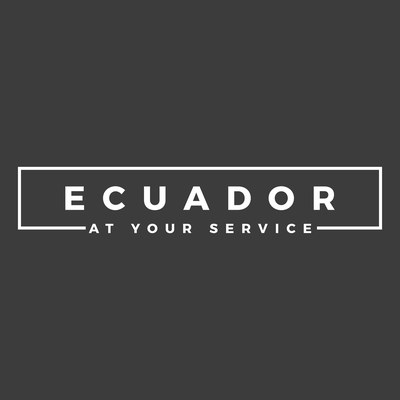 Ecuador At Your Service