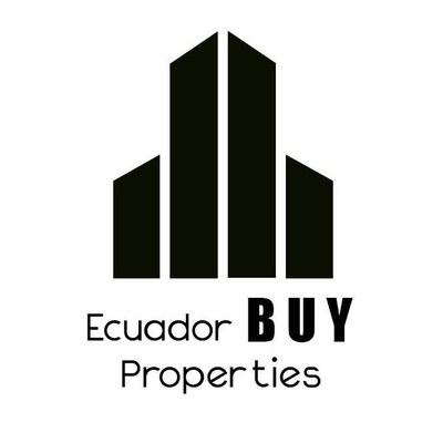 Ecuador Buy Properties