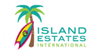 Island Estates International