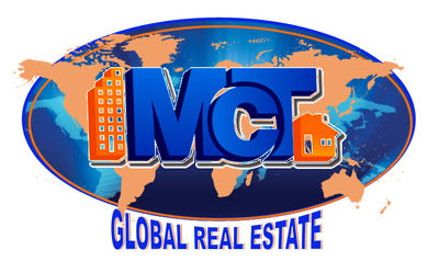 MCT Global Real Estate