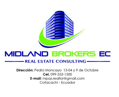 Midland Brokers EC