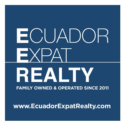 Ecuador Expat Realty