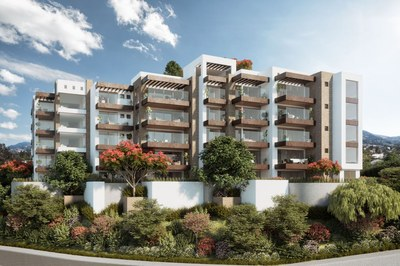 Quito - Apartments for sale