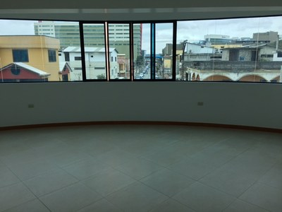 Office For Rent in Guayaquil