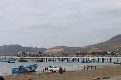 Puerto Lopez 019 (800x533).jpg