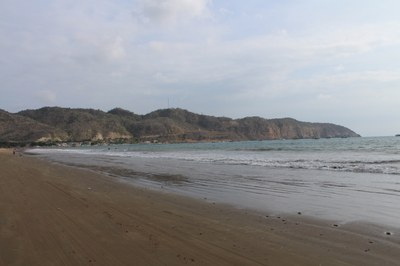 Puerto Lopez 052 (800x533).jpg