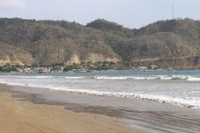 Puerto Lopez 055 (800x533).jpg