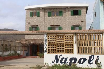 Puerto Lopez 051 (800x533).jpg