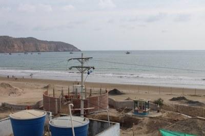 Puerto Lopez 027 (800x533).jpg