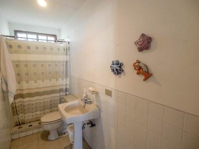 Dept 3 - bathroom 2.jpg