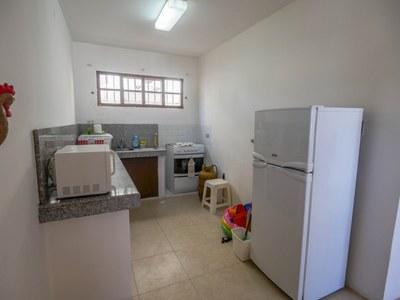 Dept 3 - kitchen 2.jpg