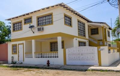 House Exterior Side.jpg