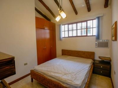 Dept 1 - Bedroom 1.jpg