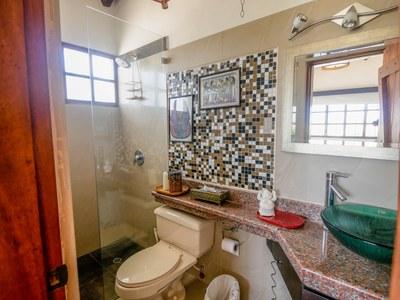 Dept 2 - bathroom 2.jpg