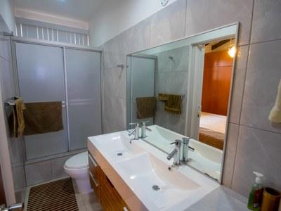 Dept 1 - Bathroom 1.jpg