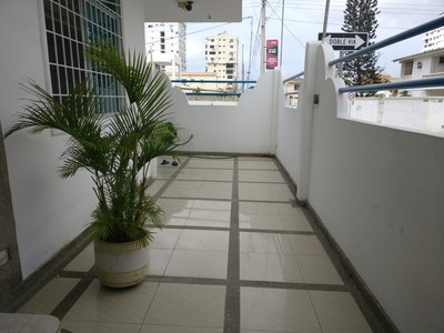 Hosteria 1.jpg