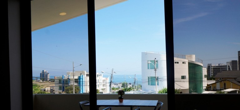 Manta Real Estate — Real Estate
