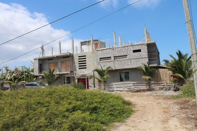 Ginger-San Jose-Playas Land (44).jpg
