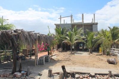 Ginger-San Jose-Playas Land (48).jpg