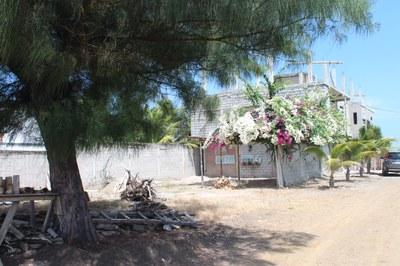 Ginger-San Jose-Playas Land (39).jpg