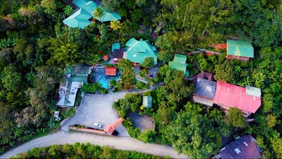 MT drone shot.jpg