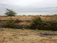 Land for Development For Sale in Guayaquil