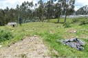 Countryside Development Parcel For Sale in Misicata