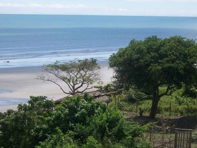 FOTOS FINCA ECUADOR 5.jpg