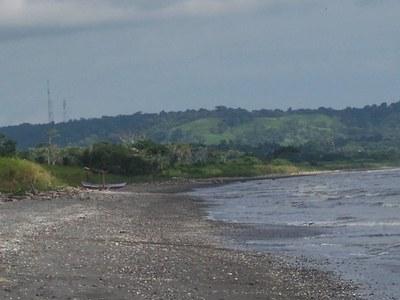 FOTOS FINCA ECUADOR 7.jpg