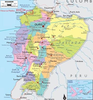 FOTOS FINCA ECUADOR 10.jpg