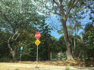 Finca Vía a la Costa - Guayaquil