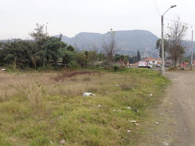 Home Construction Site For Sale in Challuabamba - Cuenca