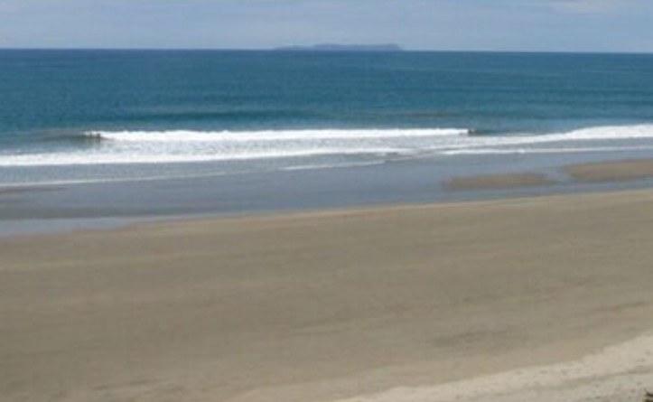Mirador San Jose: Beachfront Gated Community