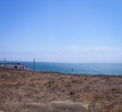 Bonita Beach: Amazing Oceanviews.