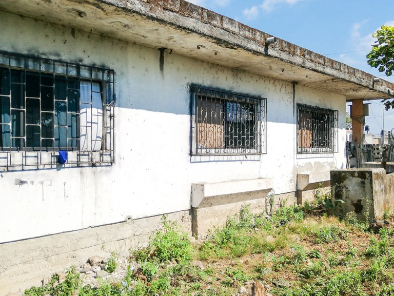 Development Parcel For Sale in Quevedo