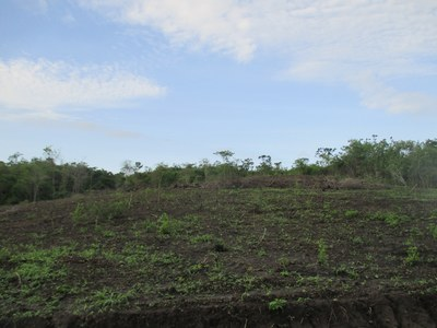 Vista Mar: Countryside and Near the Coast Development Parcel For Sale in Don Juan