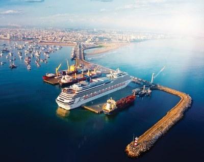 Manta puerto.jpg