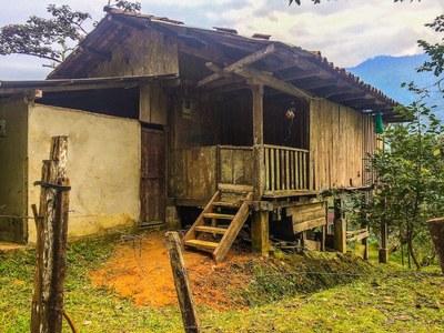 House in Amazon of Ecuador.JPEG