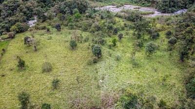 valleys - zamora - ecuador.jpg