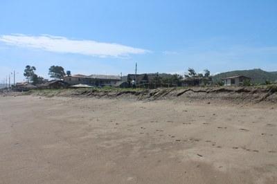 Las Tunas Ocean Front (43).jpg