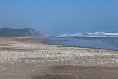 Las Tunas Ocean Front (52).jpg