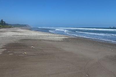 Las Tunas Ocean Front (40).jpg