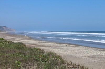 Las Tunas Ocean Front (26).jpg