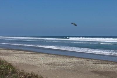Las Tunas Ocean Front (27).jpg