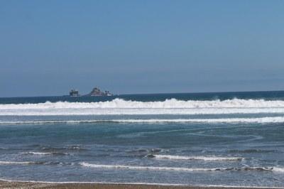 Las Tunas Ocean Front (32).jpg