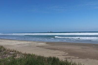 Las Tunas Ocean Front (28).jpg