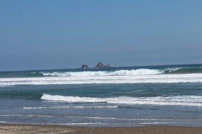 Las Tunas Ocean Front (30).jpg